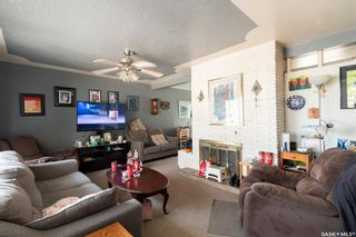 Photo 5: 433 Q Avenue North in Saskatoon: Mount Royal SA Residential for sale : MLS®# SK847415