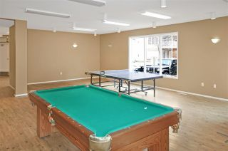 Photo 22: 222 4304 139 Avenue in Edmonton: Zone 35 Condo for sale : MLS®# E4244654