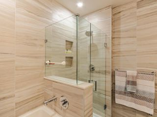 Photo 14: 912 10780 NO. 5 Road in Richmond: Ironwood Condo for sale : MLS®# R2592199