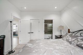 Photo 25: 5930 140B Street in Surrey: Sullivan Station House for sale : MLS®# R2625277