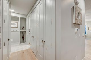 Photo 4: 111 LEGACY Landing SE in Calgary: Legacy Detached for sale : MLS®# A1026431