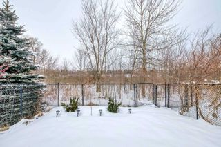 Photo 25: 4107 Medland Drive in Burlington: Rose House (2-Storey) for sale : MLS®# W5118246