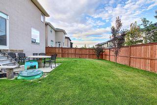 Photo 46: 112 McIvor Terrace: Chestermere Detached for sale : MLS®# A1140935
