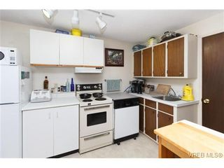 Photo 14: 3141 Blackwood St in VICTORIA: Vi Mayfair House for sale (Victoria)  : MLS®# 734623