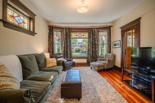 Photo 5: 1034 Princess Ave in : Vi Central Park House for sale (Victoria)  : MLS®# 877242
