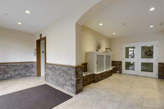 "Photo 28: 404 12525 190A Street in Pitt Meadows: Mid Meadows Condo for sale in ""Cedar Downs"" : MLS®# R2549011"