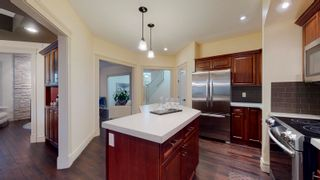 Photo 10: 412 AINSLIE Crescent in Edmonton: Zone 56 House for sale : MLS®# E4255820