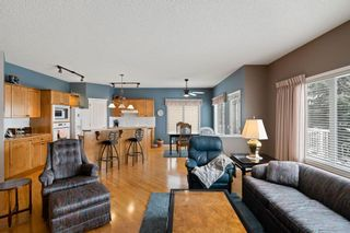 Photo 18: 57 Rocky Ridge Gardens NW in Calgary: Rocky Ridge Detached for sale : MLS®# A1098930