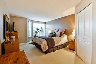 """Photo 35: 16 15450 ROSEMARY HEIGHTS Crescent in Surrey: Morgan Creek Townhouse for sale in """"CARRINGTON"""" (South Surrey White Rock)  : MLS®# R2245684"""