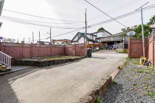 Photo 36: 1363 E 61ST Avenue in Vancouver: South Vancouver House for sale (Vancouver East)  : MLS®# R2594410