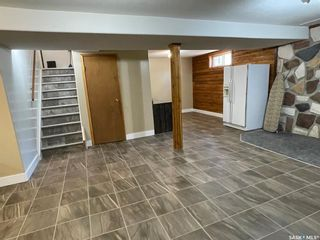 Photo 20: 232 Third Avenue West in Spiritwood: Residential for sale : MLS®# SK873882