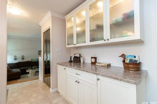Photo 9: 65 Albany Crescent in Saskatoon: River Heights SA Residential for sale : MLS®# SK859178