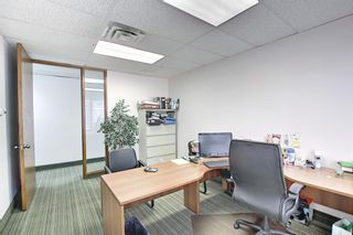 Photo 14: 201 1100 8th Avenue SW: Calgary Office for sale : MLS®# A1125216