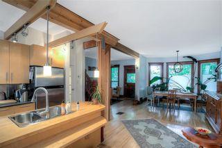 Photo 9: 255 Nassau Street North in Winnipeg: Single Family Detached for sale (1B)  : MLS®# 202012661