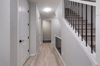 Photo 6: 17 Howse Terrace NE in Calgary: Livingston Detached for sale : MLS®# A1131746