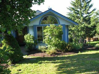 Photo 18: 1473 Thomson Terr in DUNCAN: Du East Duncan House for sale (Duncan)  : MLS®# 646656