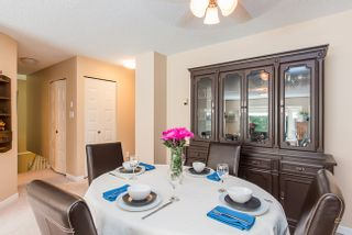 Photo 9: 3355 FLAGSTAFF PLACE in Vancouver East: Champlain Heights Condo for sale ()  : MLS®# V1123882