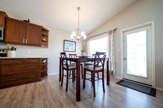 Photo 11: 161 Purple Sage Crescent | Sage Creek Winnipeg