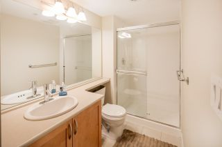 """Photo 14: 216 2388 WESTERN Parkway in Vancouver: University VW Condo for sale in """"WESTCOTT COMMONS"""" (Vancouver West)  : MLS®# R2135224"""