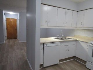 Photo 6: 108, 22 Alpine Place in St. Albert: Condo for rent