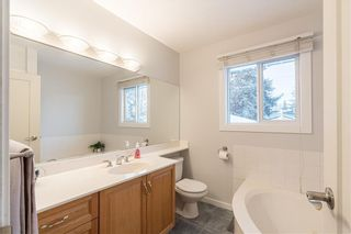 Photo 15: NORTH HAVEN in Calgary: House for sale