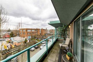 """Photo 19: P11 223 MOUNTAIN Highway in North Vancouver: Lynnmour Condo for sale in """"Mountain View Village"""" : MLS®# R2554173"""