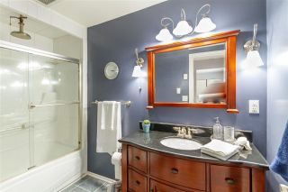 Photo 35: 7739 SWIFT Drive in Mission: Mission BC House for sale : MLS®# R2581709