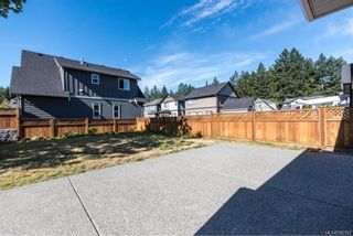 Photo 3: 3522 Luxton Rd in Langford: La Happy Valley House for sale : MLS®# 766184