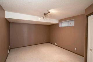 Photo 37: 2391 Morris Crescent SE: Airdrie Detached for sale : MLS®# A1041711
