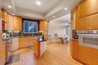 Photo 12: 1482 CHIPPENDALE Road in West Vancouver: Canterbury WV House for sale : MLS®# R2521711