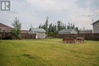 Photo 14: 129 Rowsell Boulevard in Gander: House for sale : MLS®# 1234135