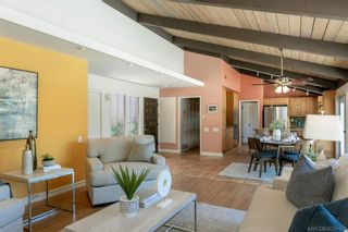 Photo 15: UNIVERSITY CITY House for sale : 3 bedrooms : 4512 PAVLOV AVE in San Diego
