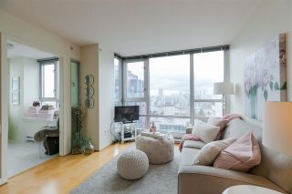 Photo 13: 906 1030 W BROADWAY in Vancouver: Fairview VW Condo for sale (Vancouver West)  : MLS®# R2353231