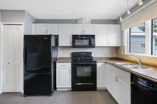 Photo 11: 75 Ogmoor Crescent SE in Calgary: Ogden Detached for sale : MLS®# A1140497