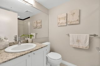 """Photo 12: 301 7225 ACORN Avenue in Burnaby: Highgate Condo for sale in """"AXIS"""" (Burnaby South)  : MLS®# R2390147"""