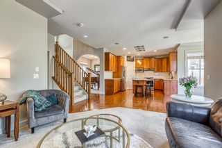 Photo 5: 91 Tuscany Estates Crescent NW in Calgary: Tuscany Detached for sale : MLS®# A1123530