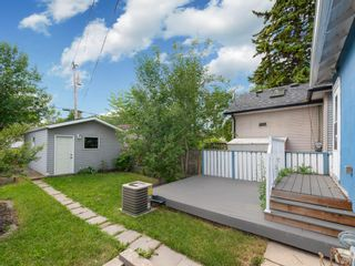 Photo 23: 227 14 Avenue NE in Calgary: Crescent Heights Detached for sale : MLS®# A1019508