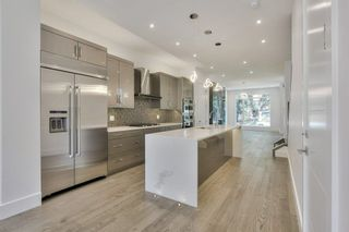 Photo 11: 9110 117 Street in Edmonton: Zone 15 House for sale : MLS®# E4257816