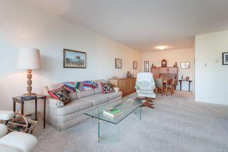 Photo 11: 305 360 Dallas Rd in : Vi James Bay Condo for sale (Victoria)  : MLS®# 862176