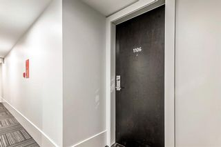 Photo 35: 1106 12 Avenue SW in Calgary: Beltline Row/Townhouse for sale : MLS®# A1111389