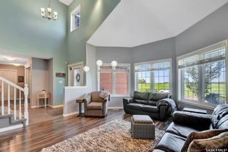 Photo 5: 501 Saskatchewan Avenue in Grand Coulee: Residential for sale : MLS®# SK818591
