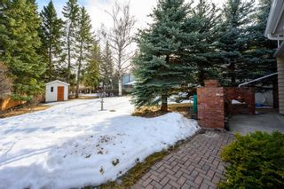 Photo 44: 2941 Lindstrom Drive SW in Calgary: Lakeview Detached for sale : MLS®# A1082838
