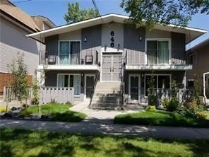 FEATURED LISTING: 646 2 Avenue Northeast Calgary