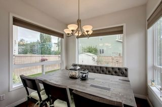 Photo 19: 125 CHAPARRAL RAVINE View SE in Calgary: Chaparral Detached for sale : MLS®# C4264751