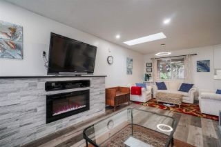"""Photo 6: 20807 93 Avenue in Langley: Walnut Grove House for sale in """"Central Walnut Grove"""" : MLS®# R2565834"""