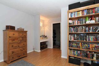 Photo 9: 12194 LINDSAY Place in Maple Ridge: Northwest Maple Ridge House for sale : MLS®# R2299618