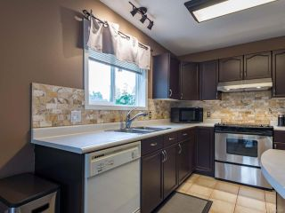 Photo 11: B 109 Timberlane Rd in COURTENAY: CV Courtenay West Half Duplex for sale (Comox Valley)  : MLS®# 827387