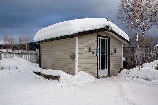 Photo 33: 6 TUDYAH Place in Mackenzie: Mackenzie -Town House for sale (Mackenzie (Zone 69))  : MLS®# R2529262