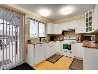Photo 10: 1399 BERKLEY Drive NW in Calgary: Beddington Heights House for sale