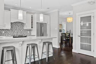 Photo 10: 80 Magnate Court in Hammonds Plains: 21-Kingswood, Haliburton Hills, Hammonds Pl. Residential for sale (Halifax-Dartmouth)  : MLS®# 202125855